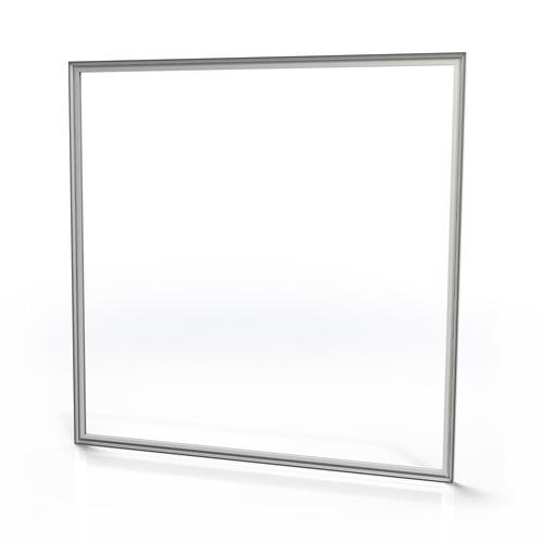 Wielkoformatowy obraz tekstylny Deco Frame 27